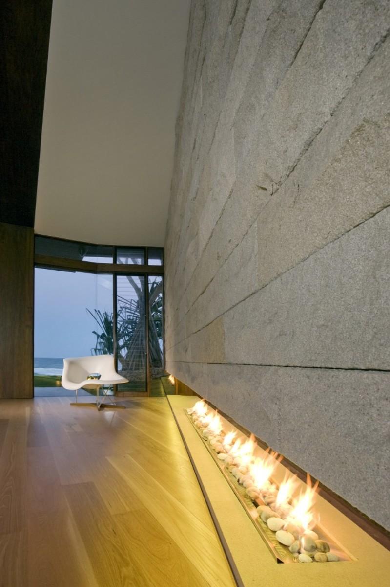 514fa8ffb3fc4b852800005f_albatross-bgd-architects_img_2748-666x1000
