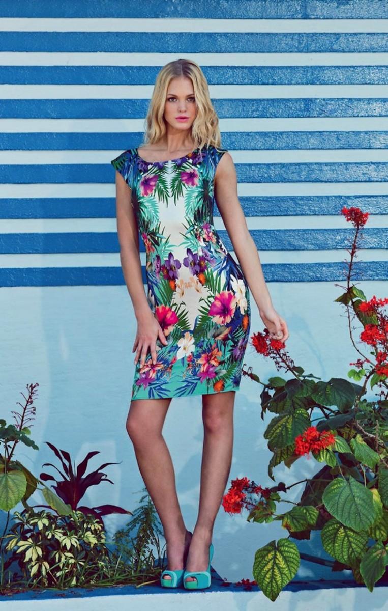 Fashion-Magazine-Liverpool-Mexico-Spring-Summer-2013-Erin-Heatherton-98656645546