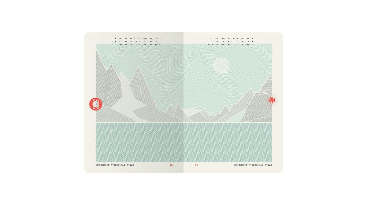 Norwegianpassport_spread
