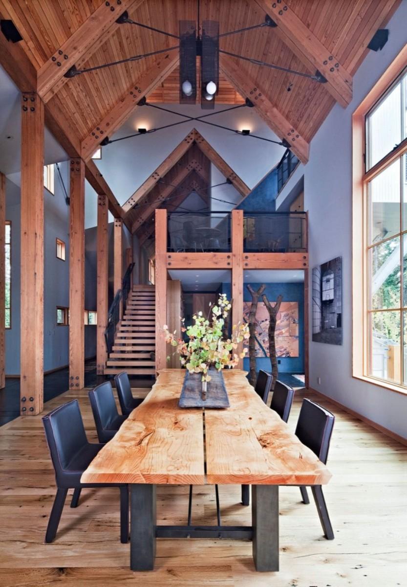 Tahoe-Ridge-House-06-764x1100