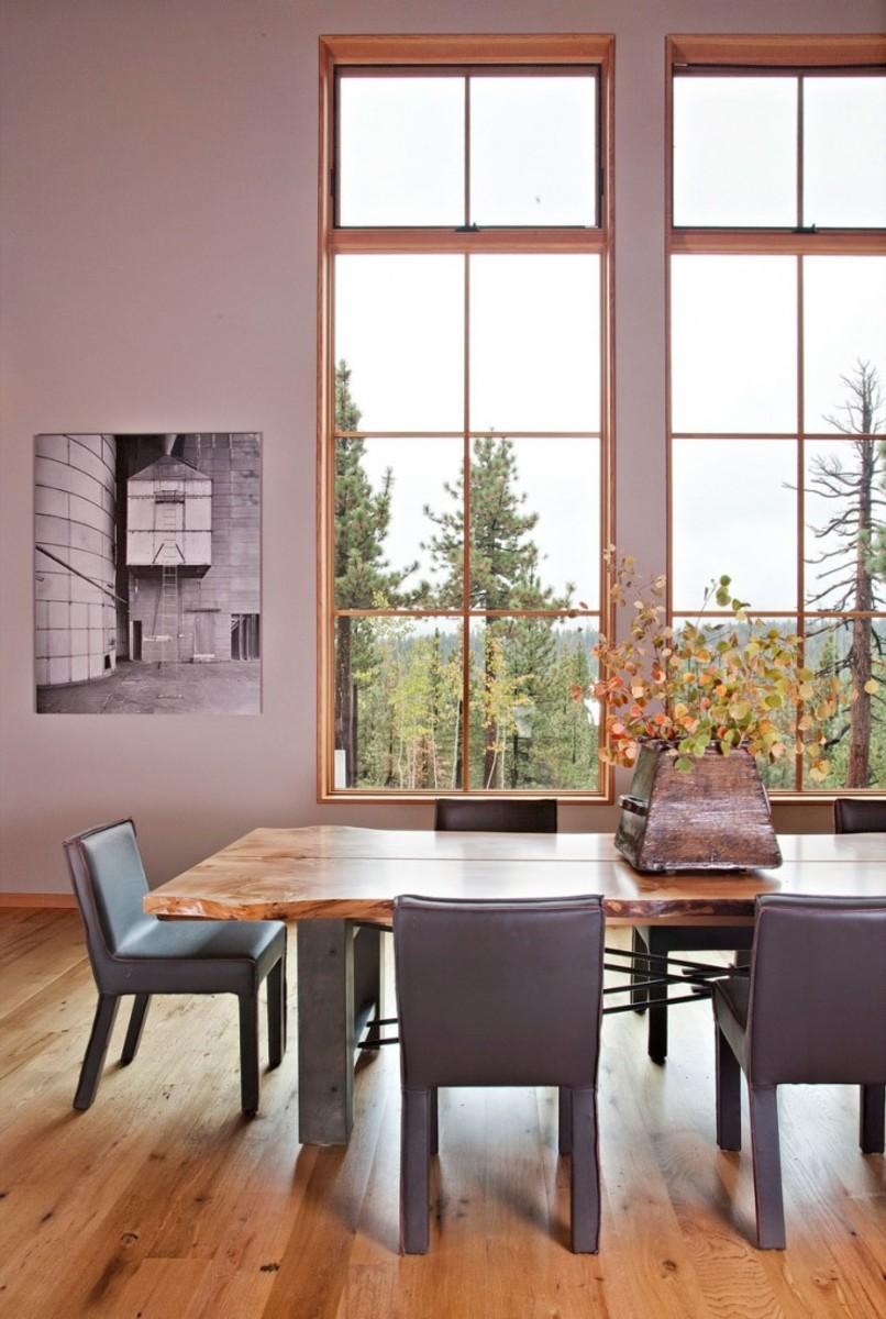 Tahoe-Ridge-House-05-1-739x1100