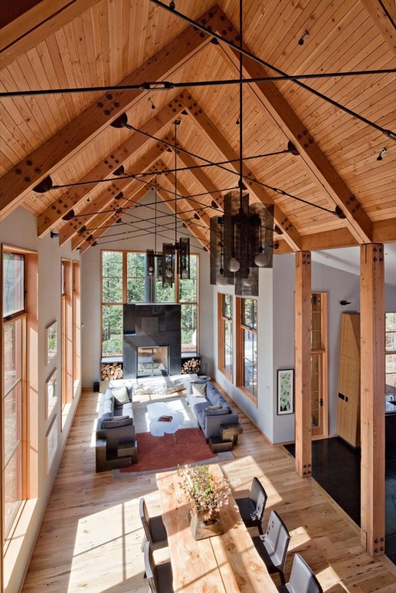 Tahoe-Ridge-House-04-736x1100
