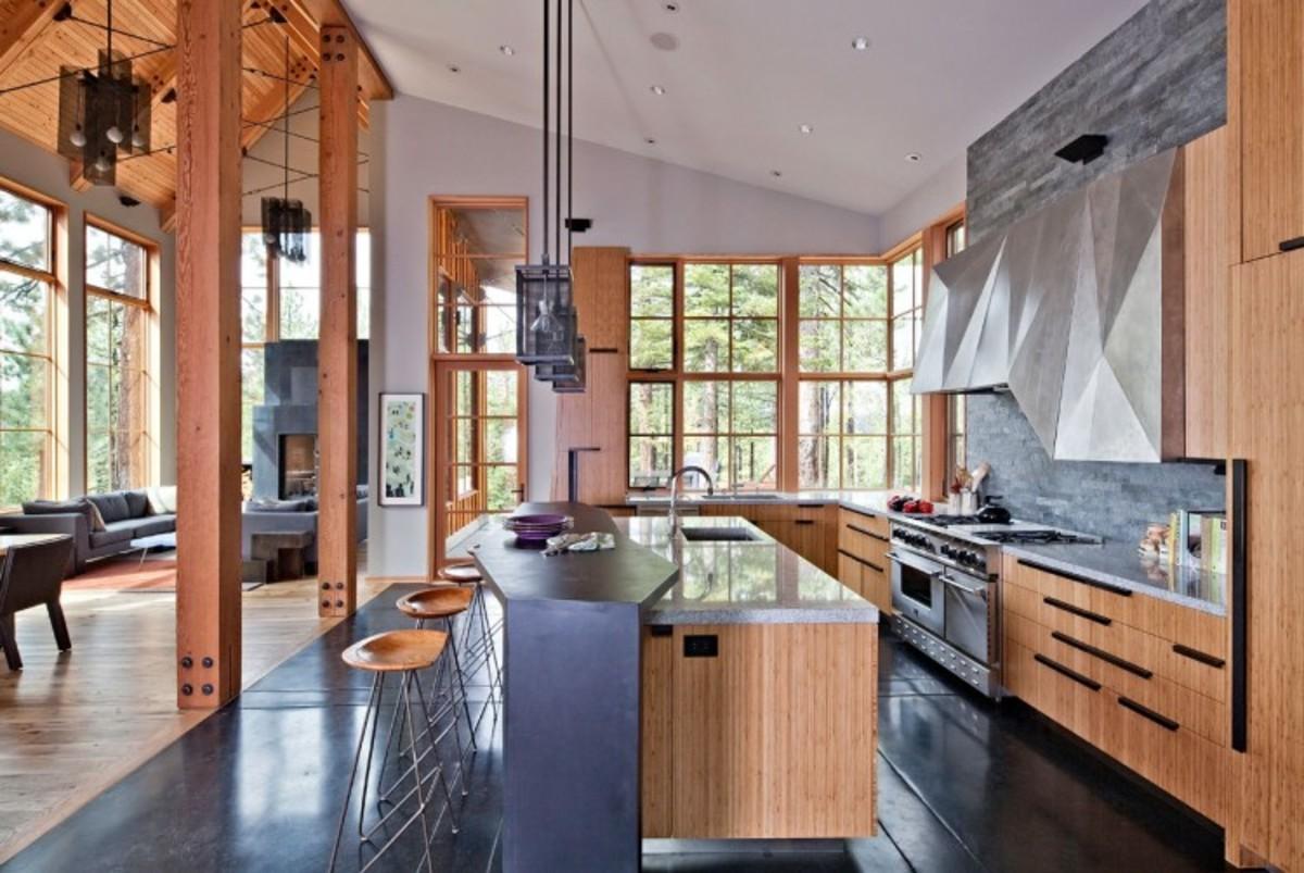 Tahoe-Ridge-House-07-750x502