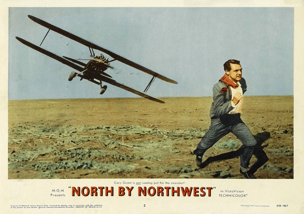 north-by-northwest.-cary-grant.-movie-film-print-poster-canvas.-sizes-a3-a2-a1-313-p