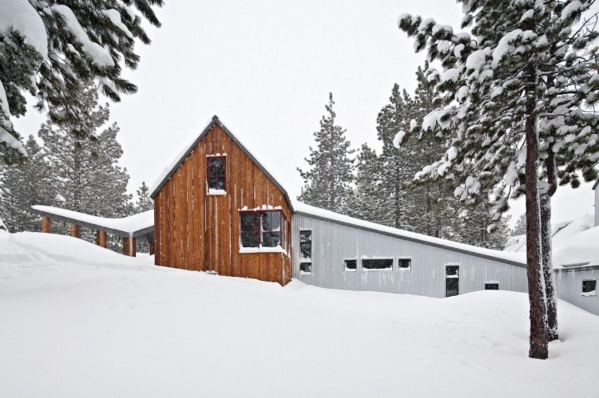 Tahoe-Ridge-House-00-2-750x499