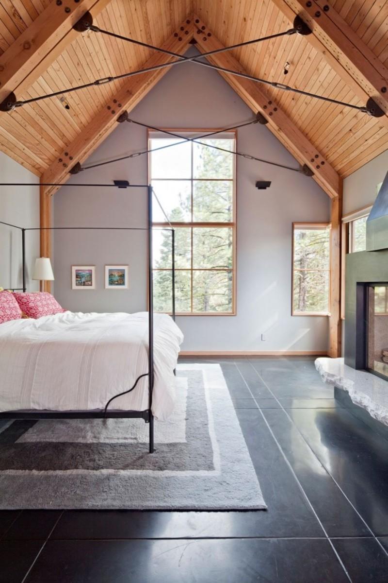 Tahoe-Ridge-House-18-1-733x1100