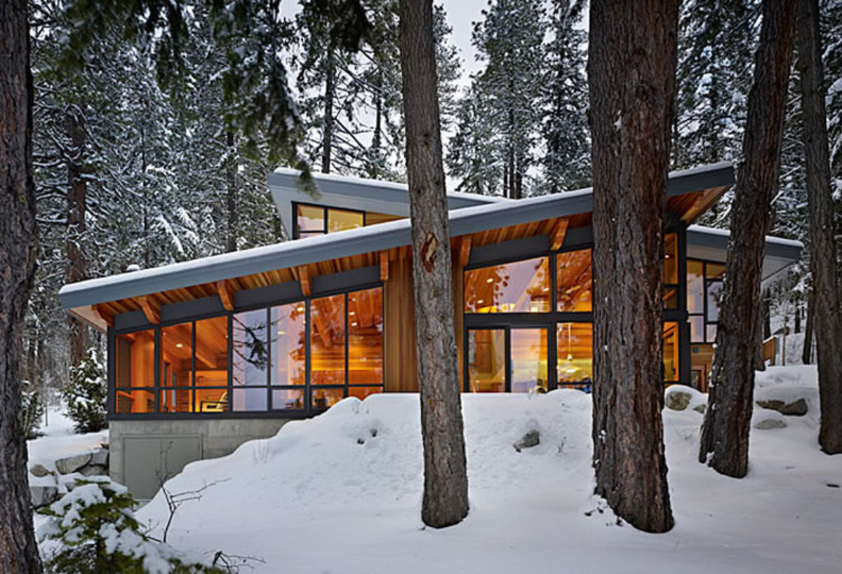 North-Lake-Wenatchee-01