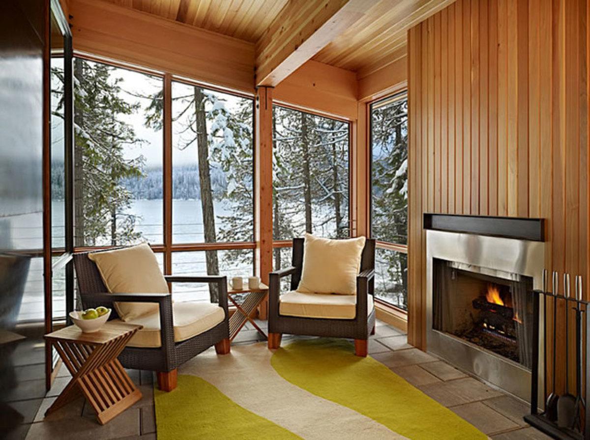 North-Lake-Wenatchee-04