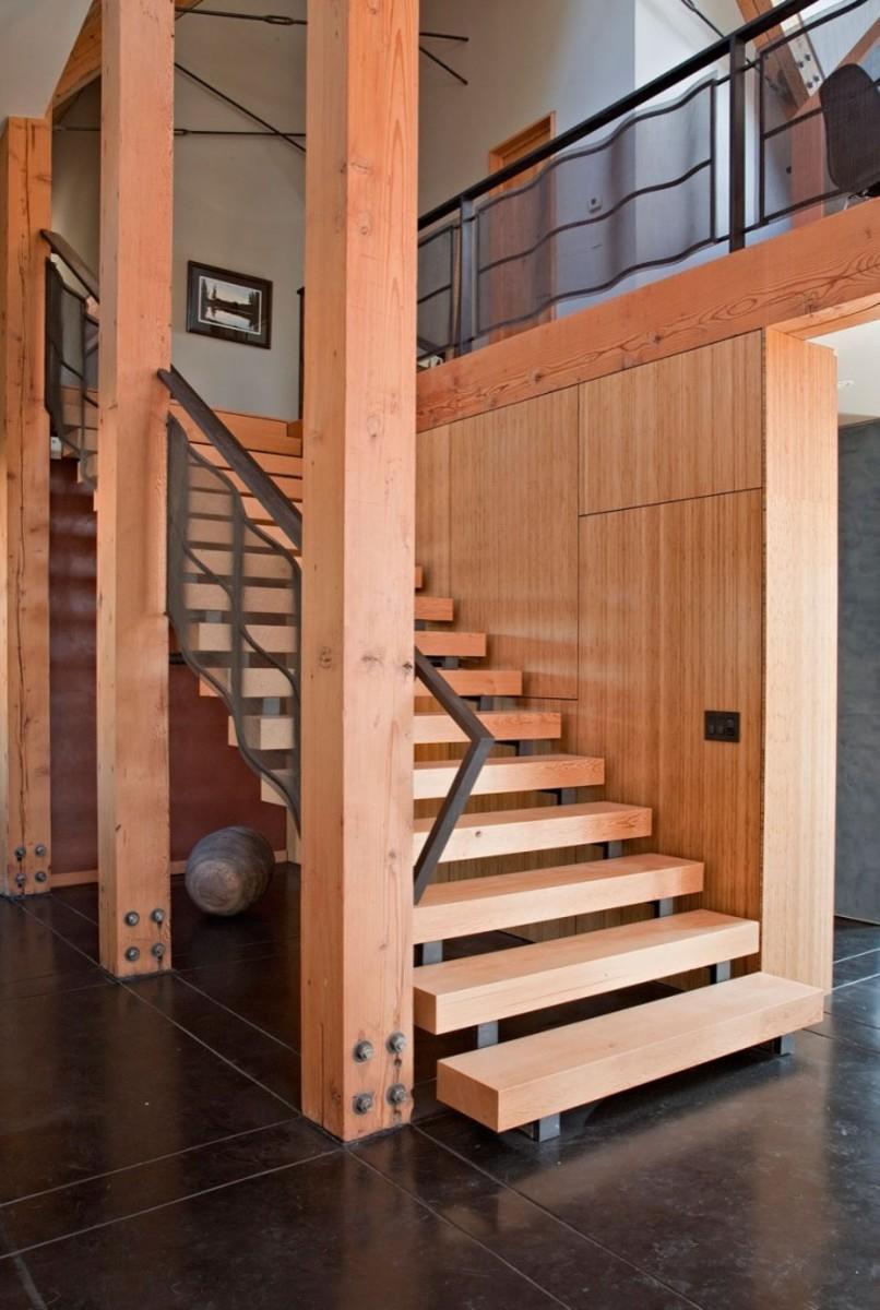 Tahoe-Ridge-House-16-739x1100
