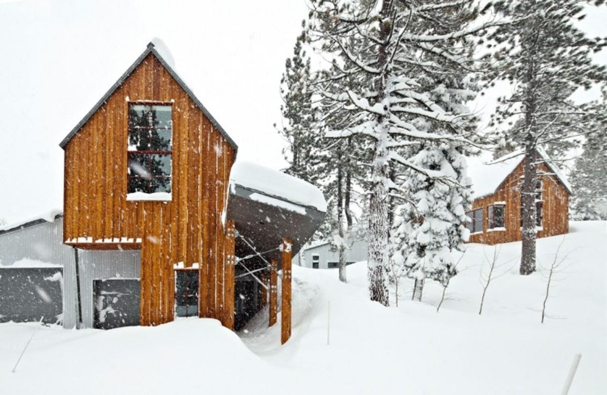 Tahoe-Ridge-House-00-1-750x489