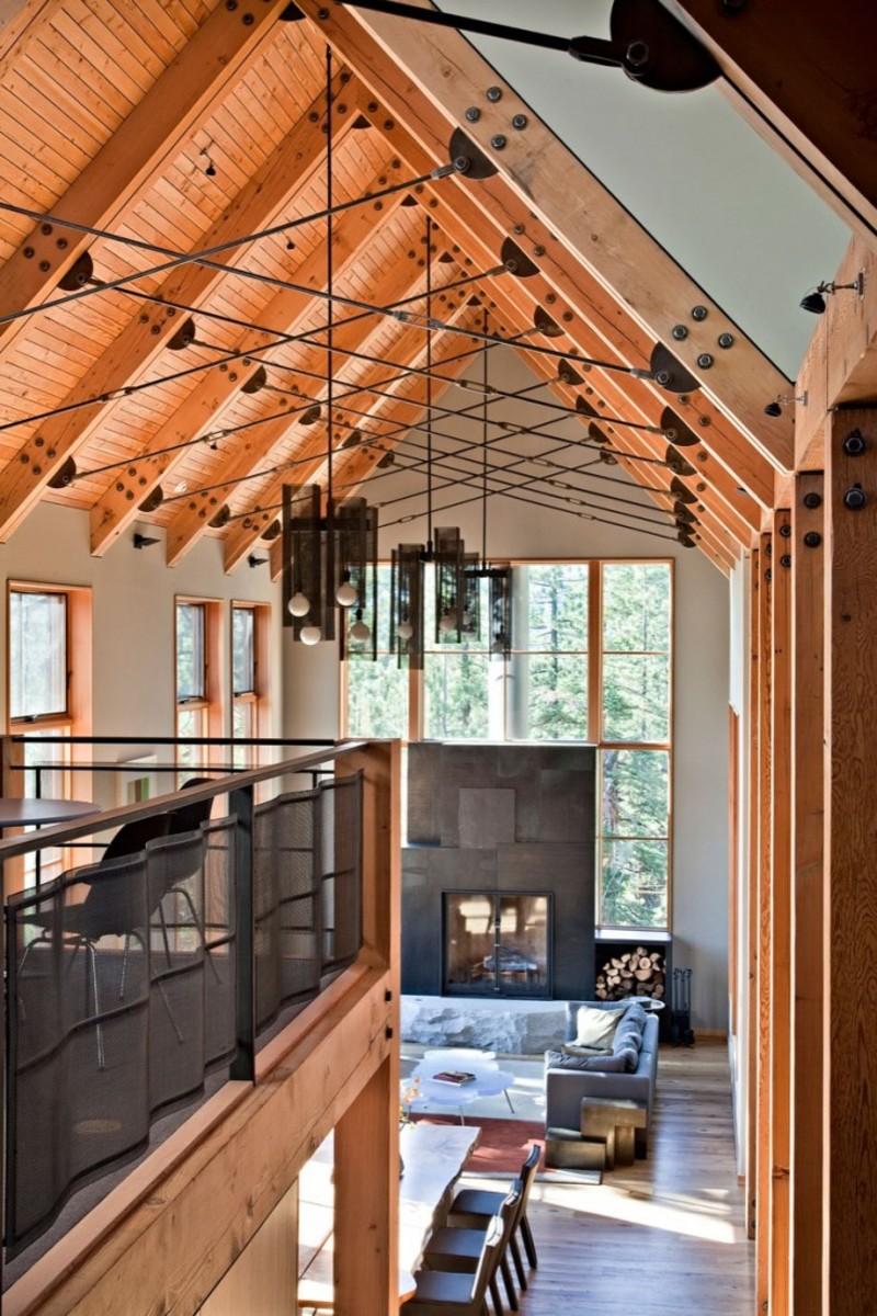 Tahoe-Ridge-House-10-733x1100