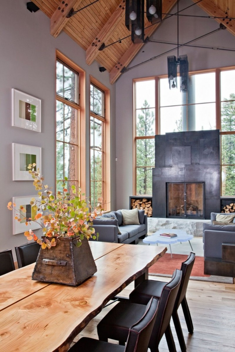 Tahoe-Ridge-House-05-733x1100