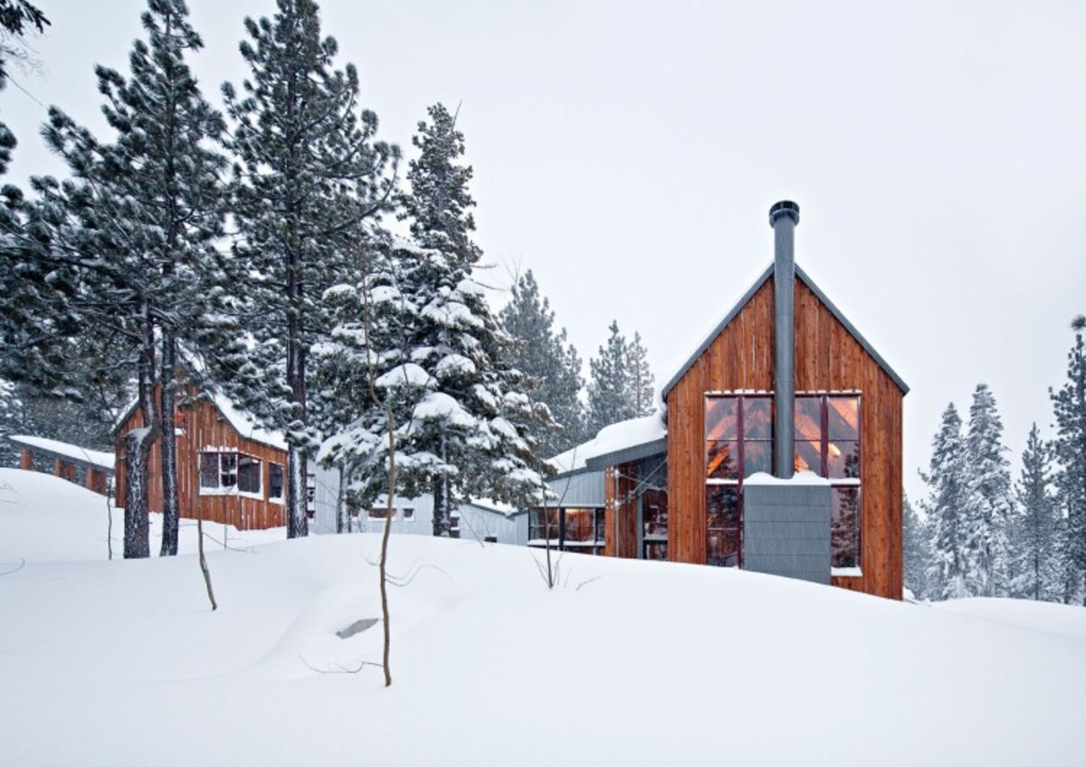 Tahoe-Ridge-House-00-750x530