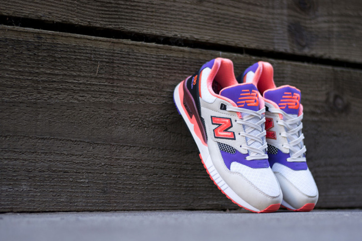 west-nyc-x-new-balance-m530-001