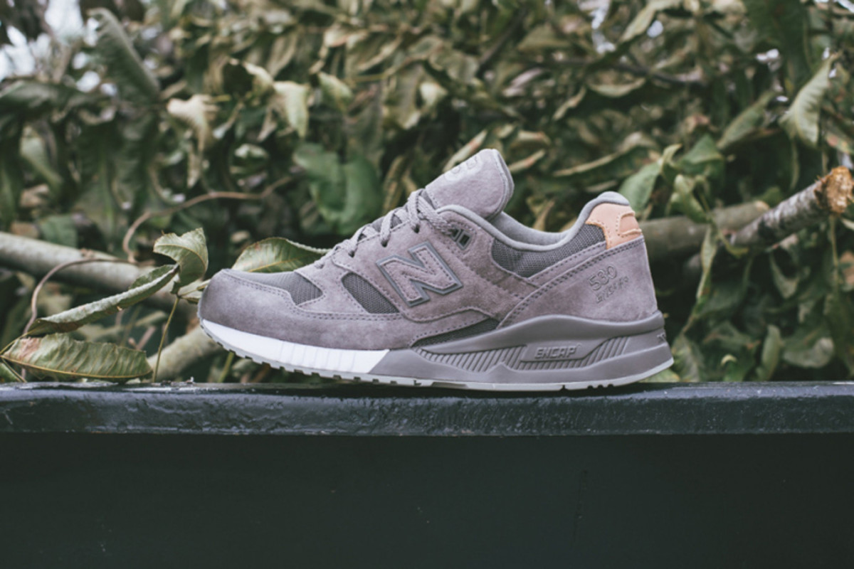 new-balance-m530-premium-grey-1