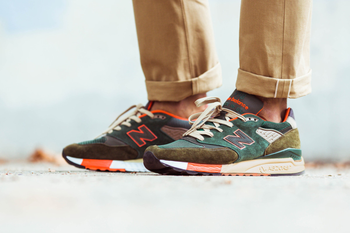jcrew-new-balance-998-made-in-the-us-concrete-jungle-1