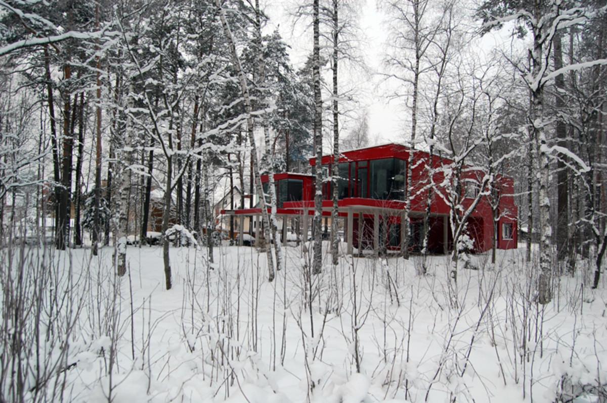 1264082254-maasas-sniegaa2