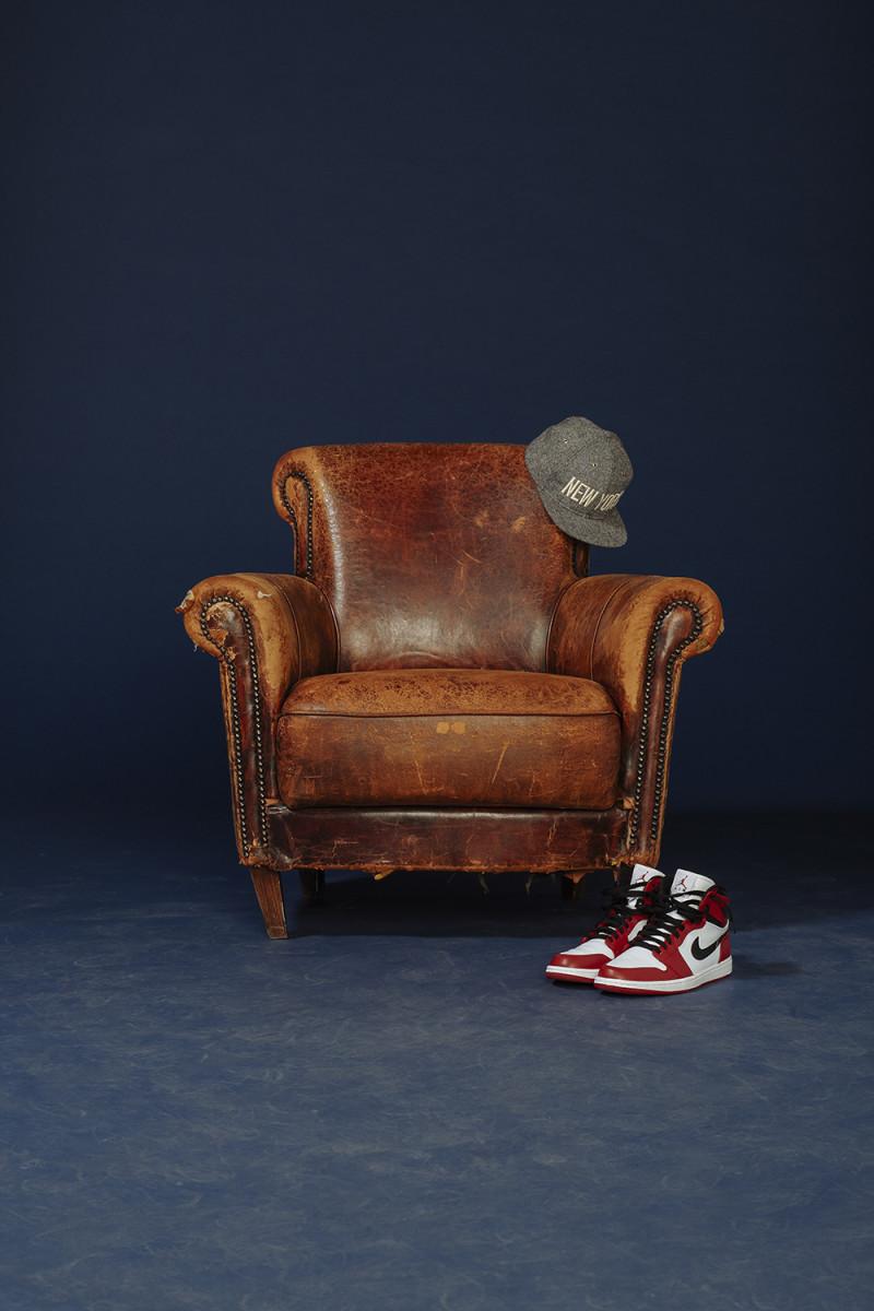 0214-chair