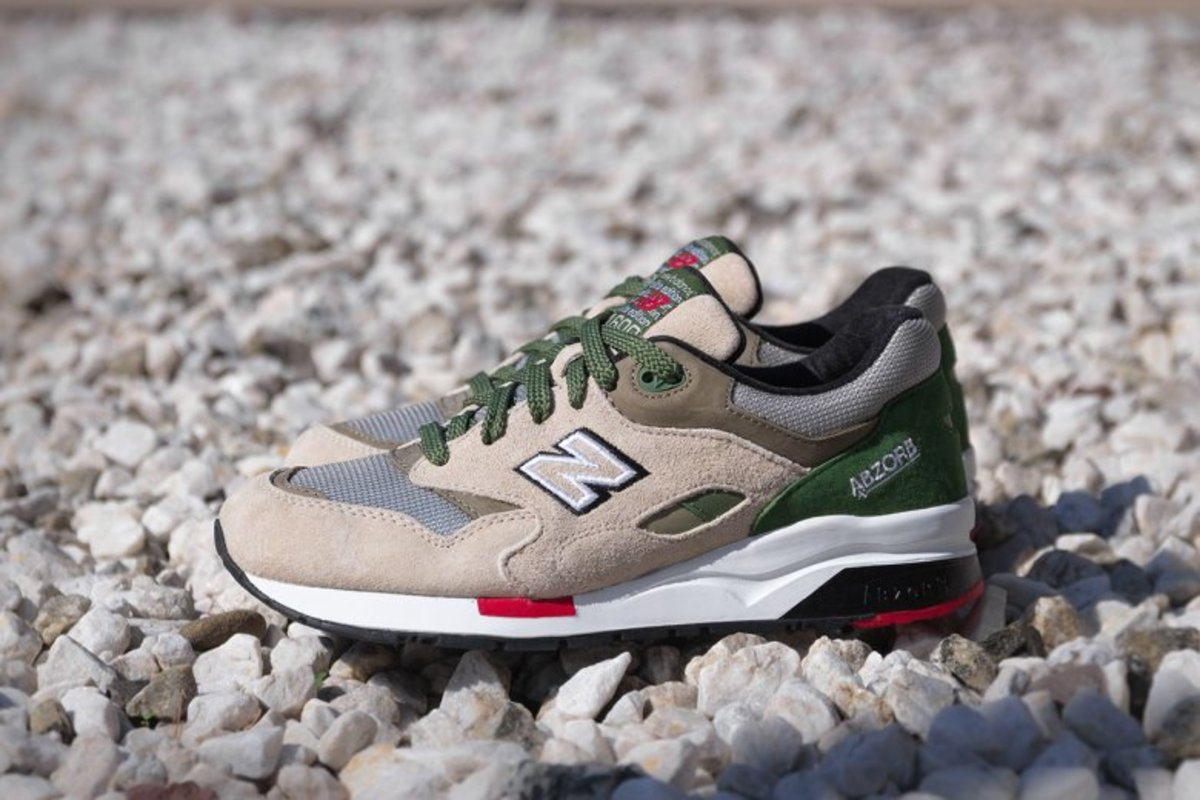 new-balance-cm1600-elite-green-red-1