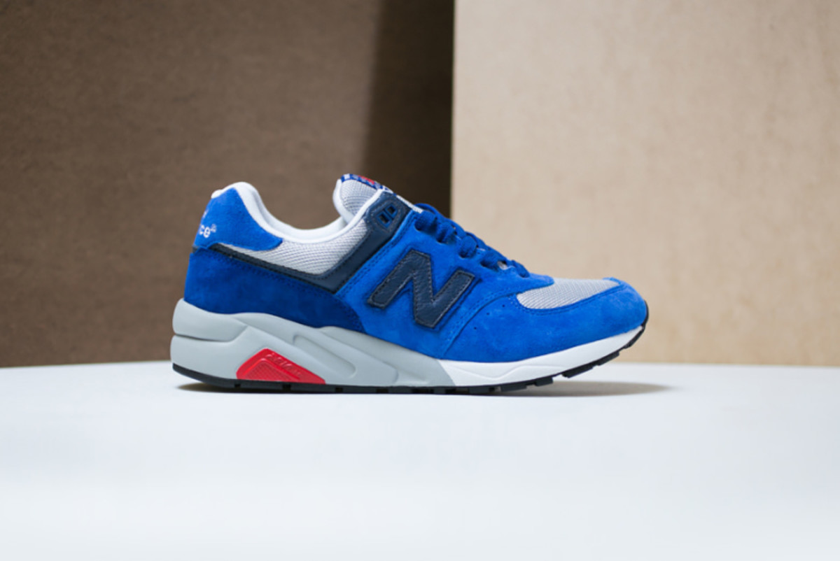 new-balance-mr572bg-1