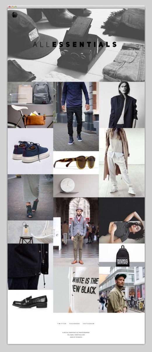 112_all-essentials.com