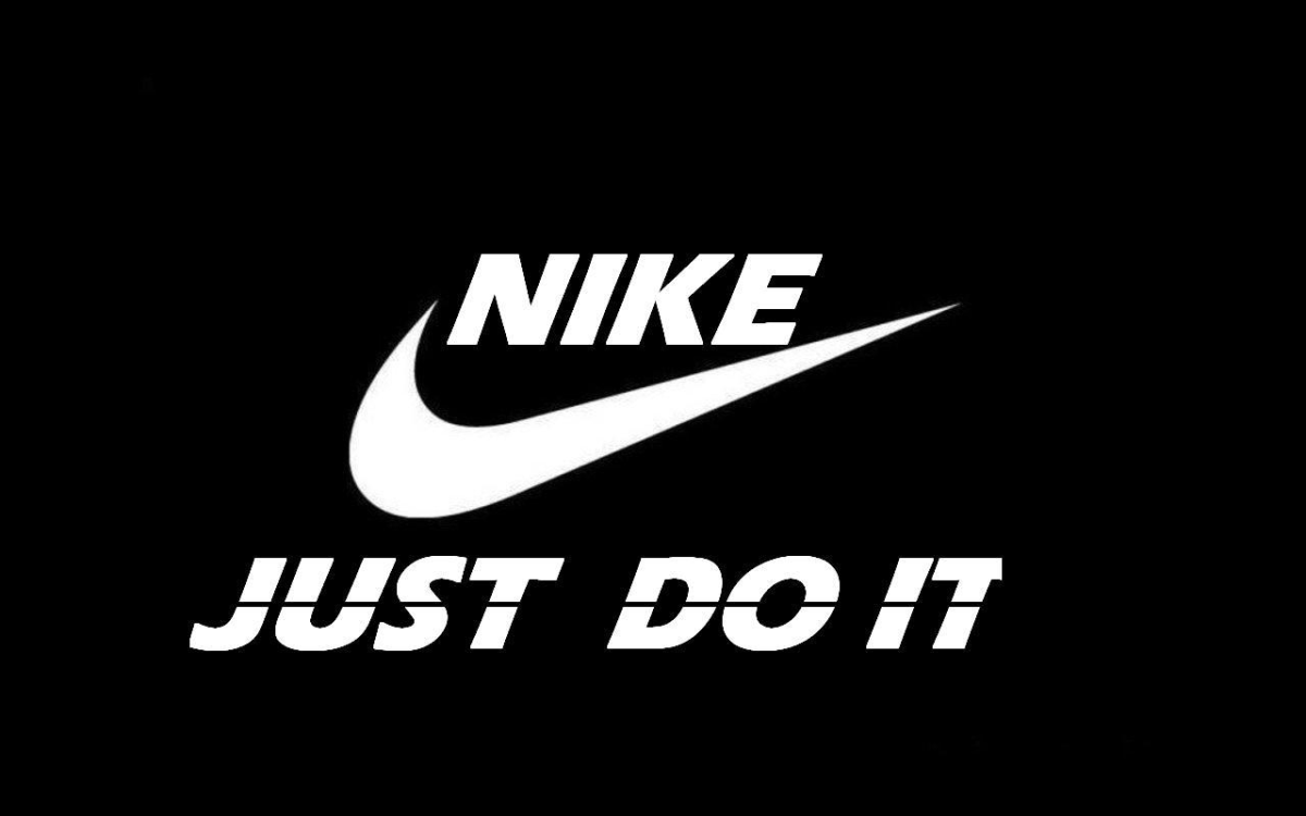 Nike-Logo-40