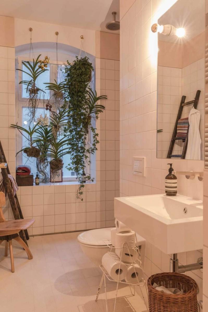 FvF-Apartment-11-850x1278