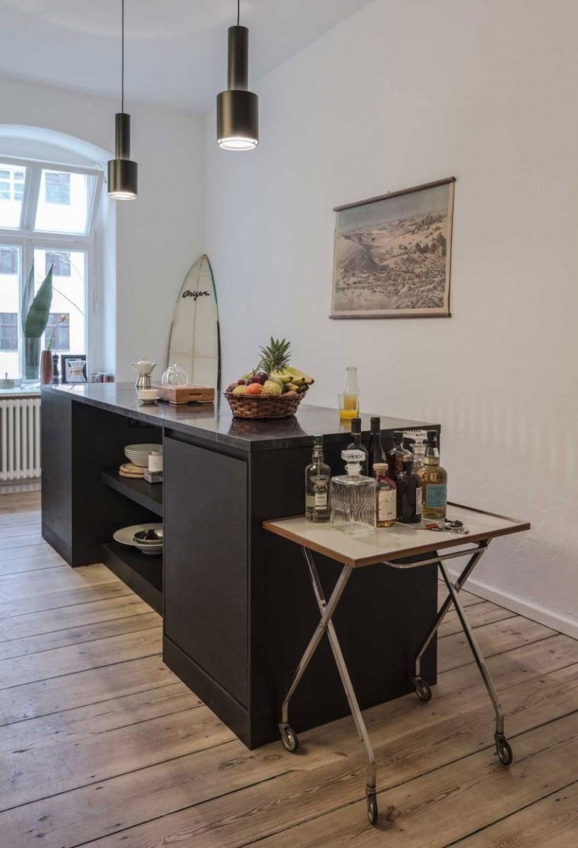 FvF-Apartment-02-850x1247