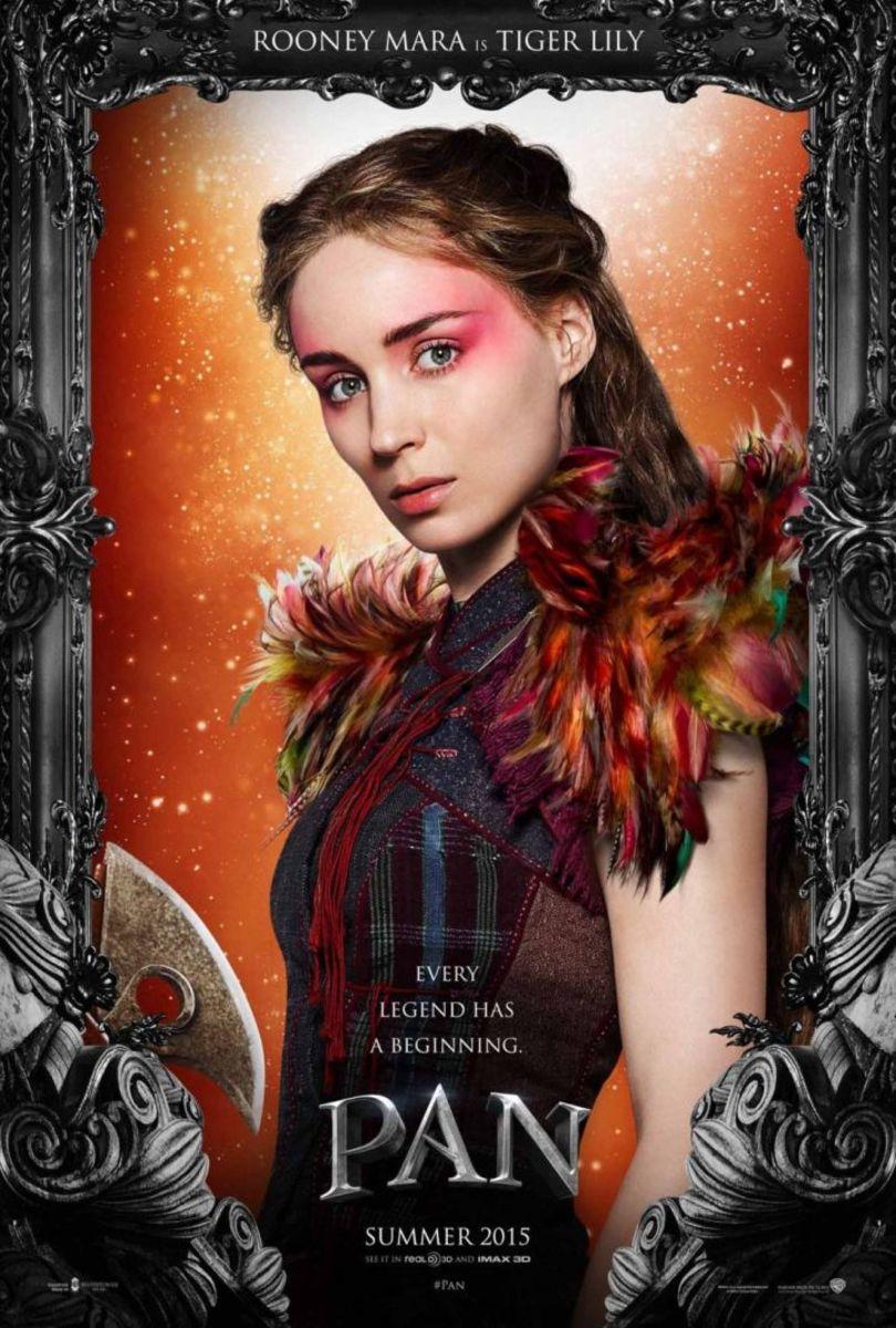 Pan-poster-Rooney-Mara-720x1067