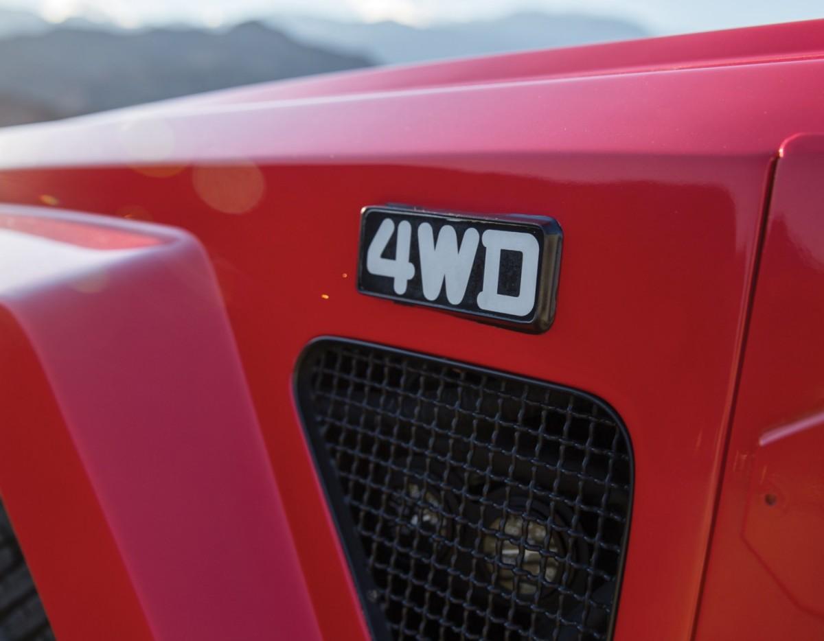 Lamborghini-LM002-7-1480x1152