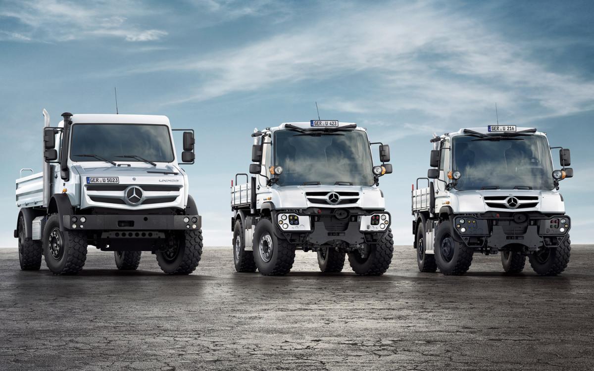 2014-Mercedes-Benz-Unimog-model-range-2