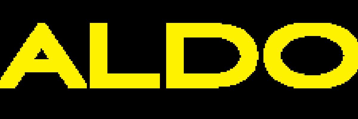 ALDO-logo