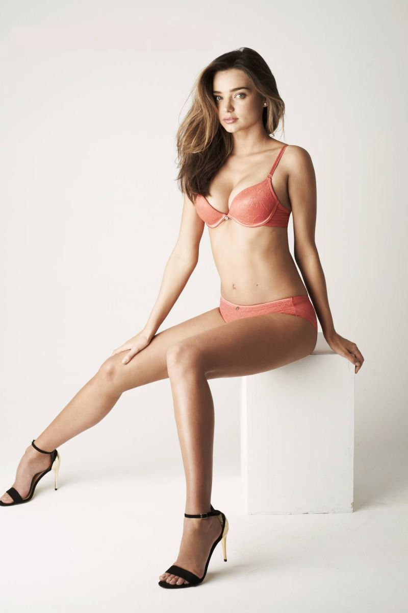 miranda-kerr-2014-wonderbra-photoshoot-_6
