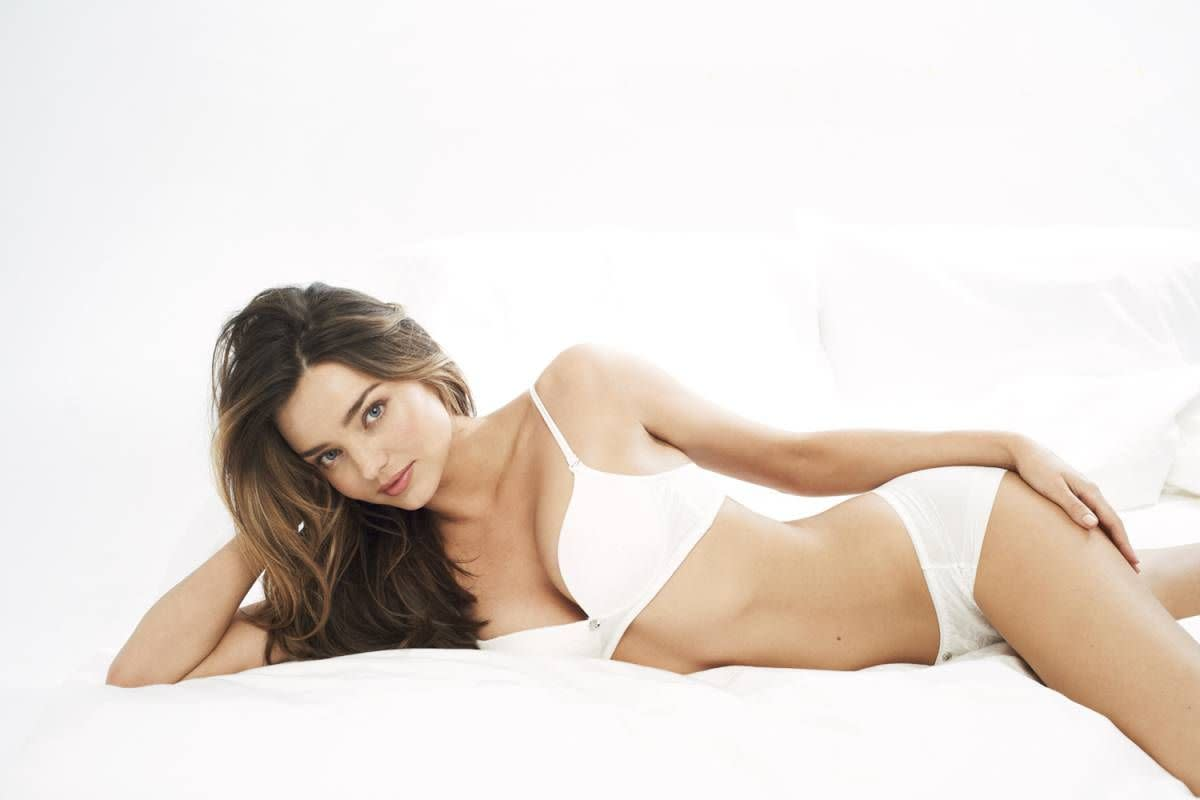 miranda-kerr-2014-wonderbra-photoshoot-_7