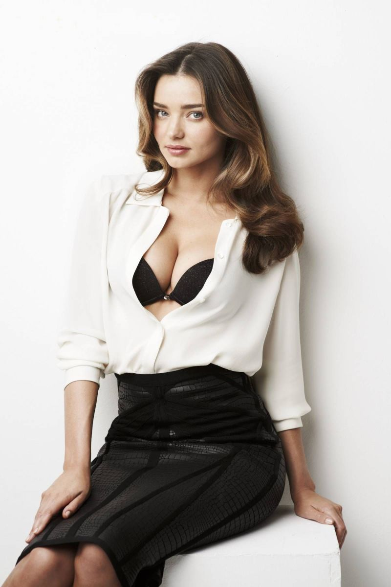 miranda-kerr-2014-wonderbra-photoshoot-_1