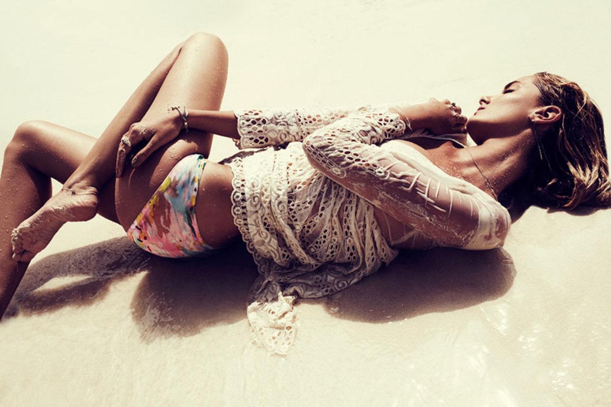 Zimmermann-Swimwear-Spring-Summer-2013-Campaign-1