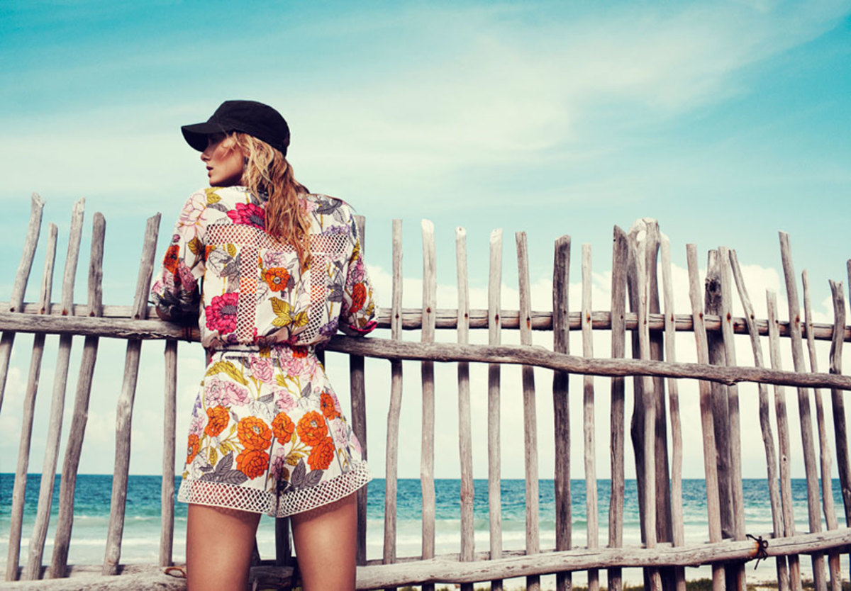 Zimmermann-Swimwear-Spring-Summer-2013-Campaign-13