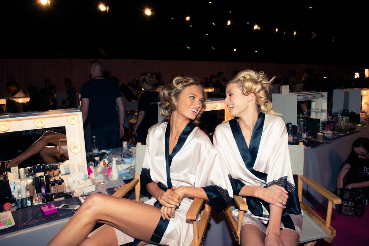 Victoria_Secret_Fashion_Show_2014-28