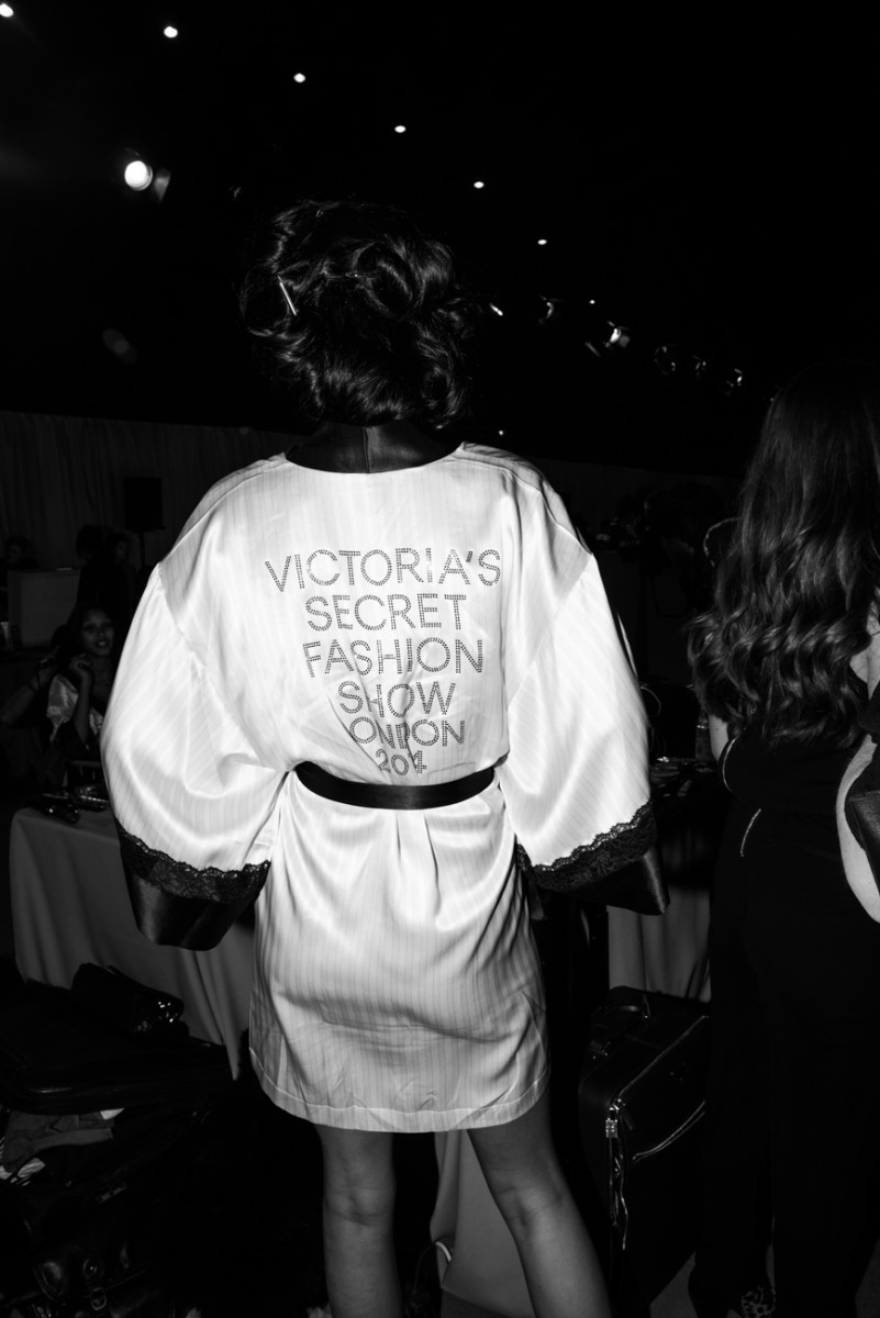 Victoria_Secret_Fashion_Show_2014-2