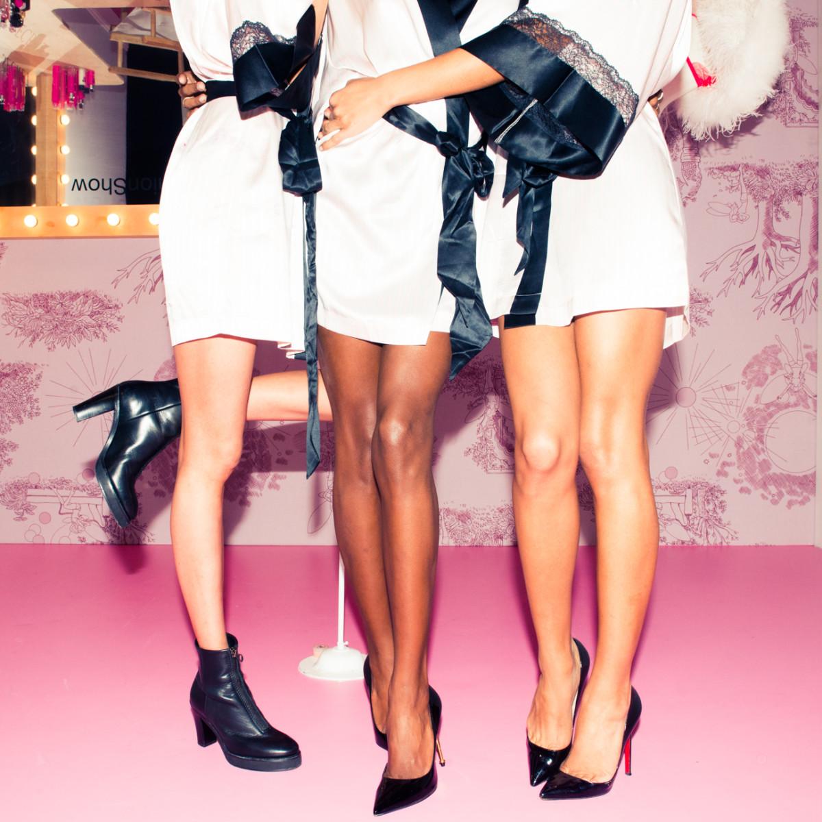 Victoria_Secret_Fashion_Show_2014-44