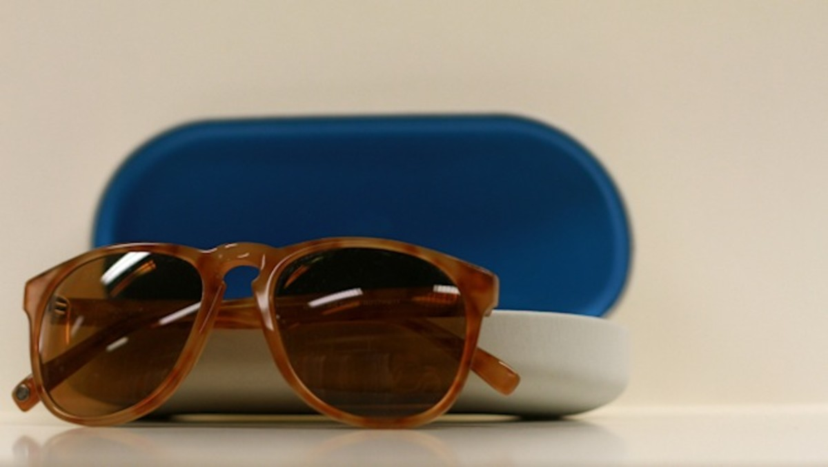 Warby-635