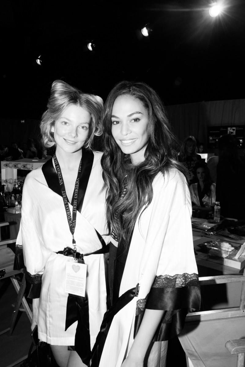 Victoria_Secret_Fashion_Show_2014-38