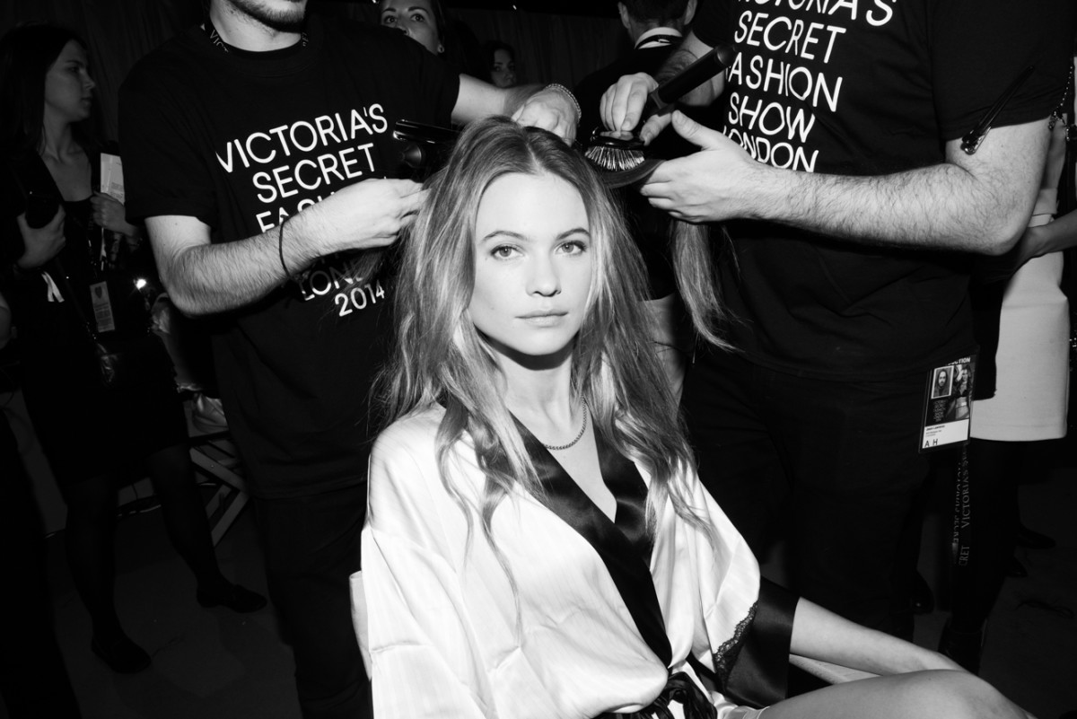 Victoria_Secret_Fashion_Show_2014-5