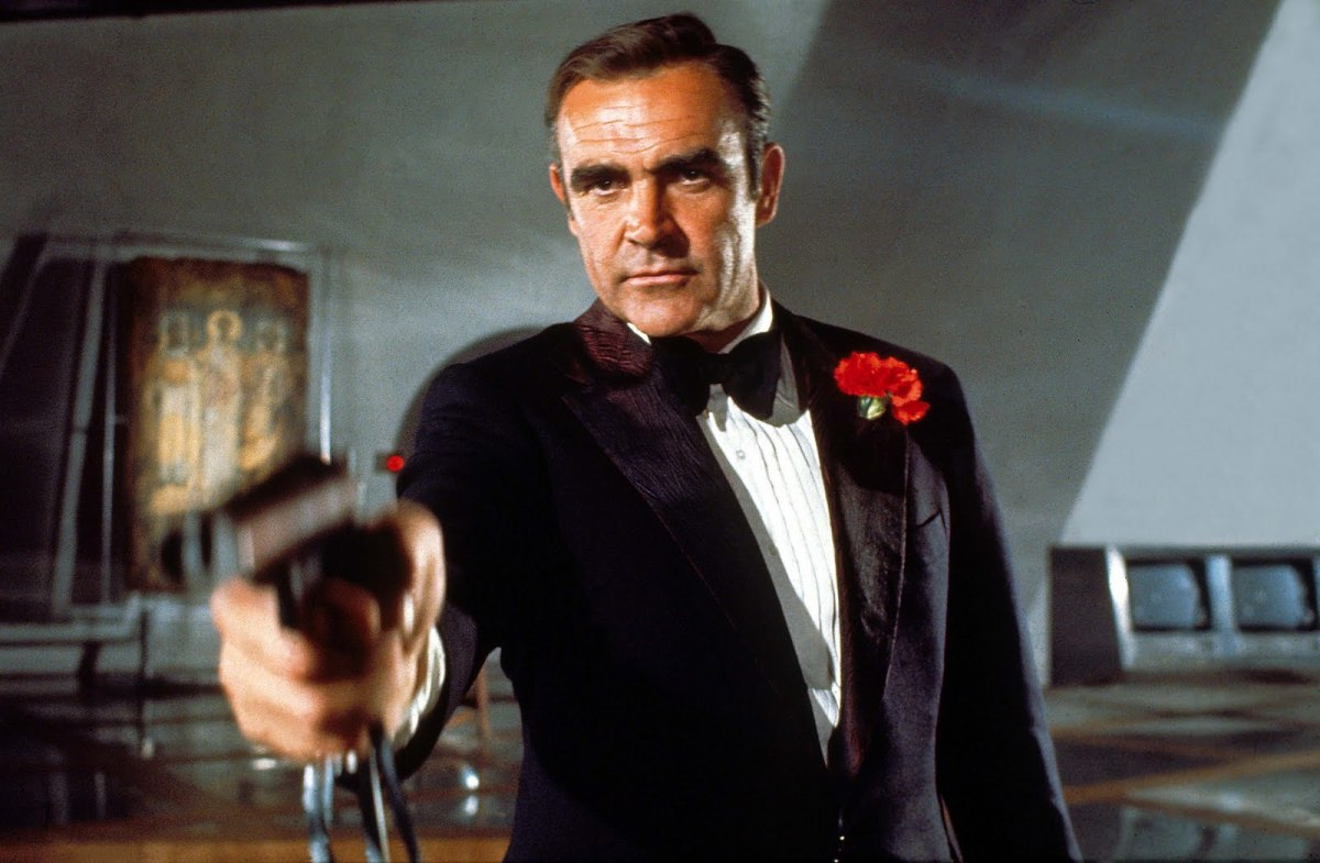 Sean-Connery-ritorna-a-essere-James-Bond