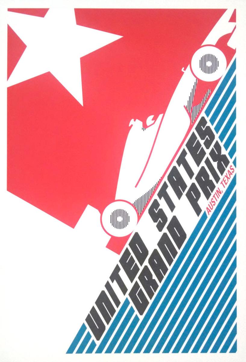 Formula-1-Race-Posters-3