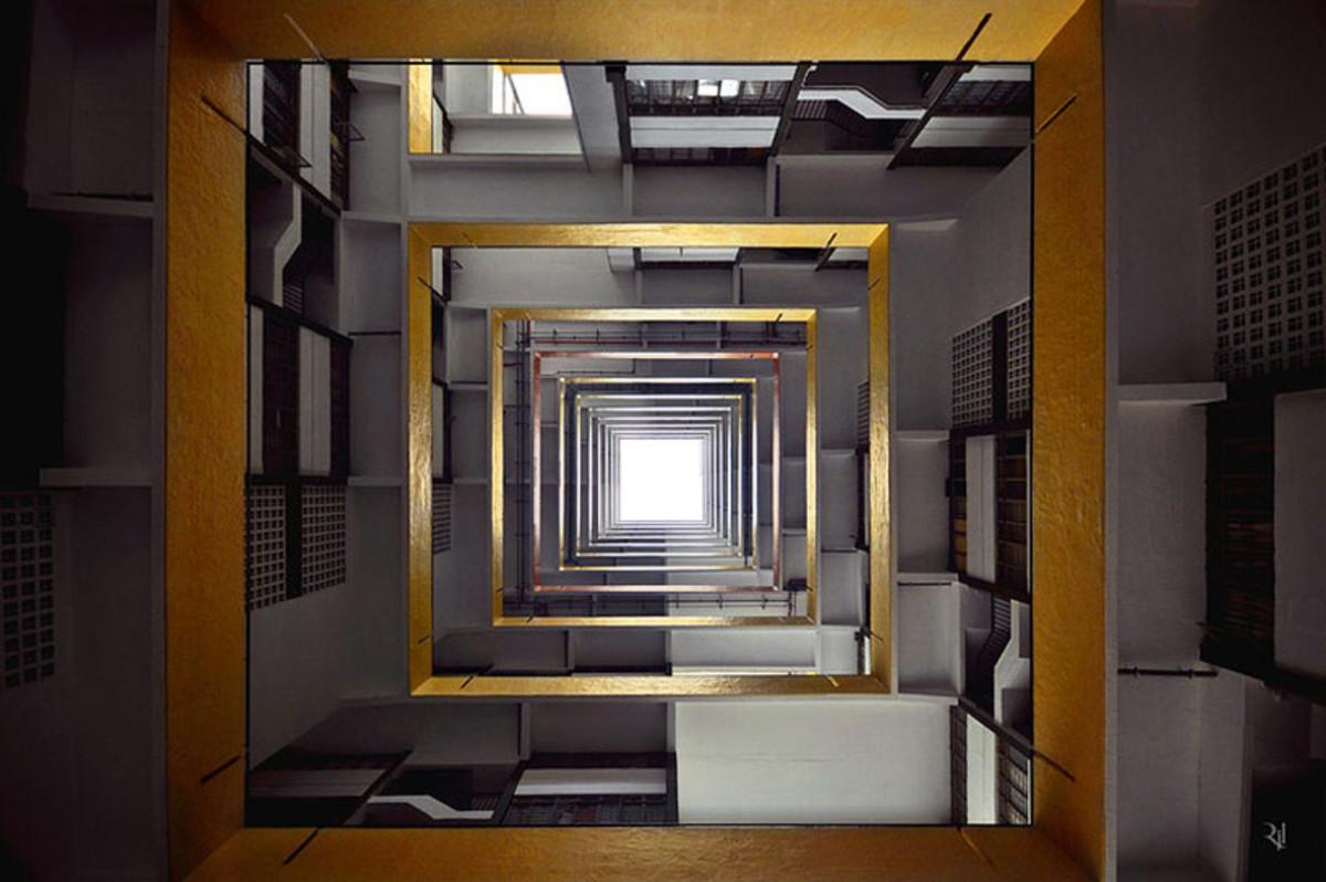 verticalLandscapes06