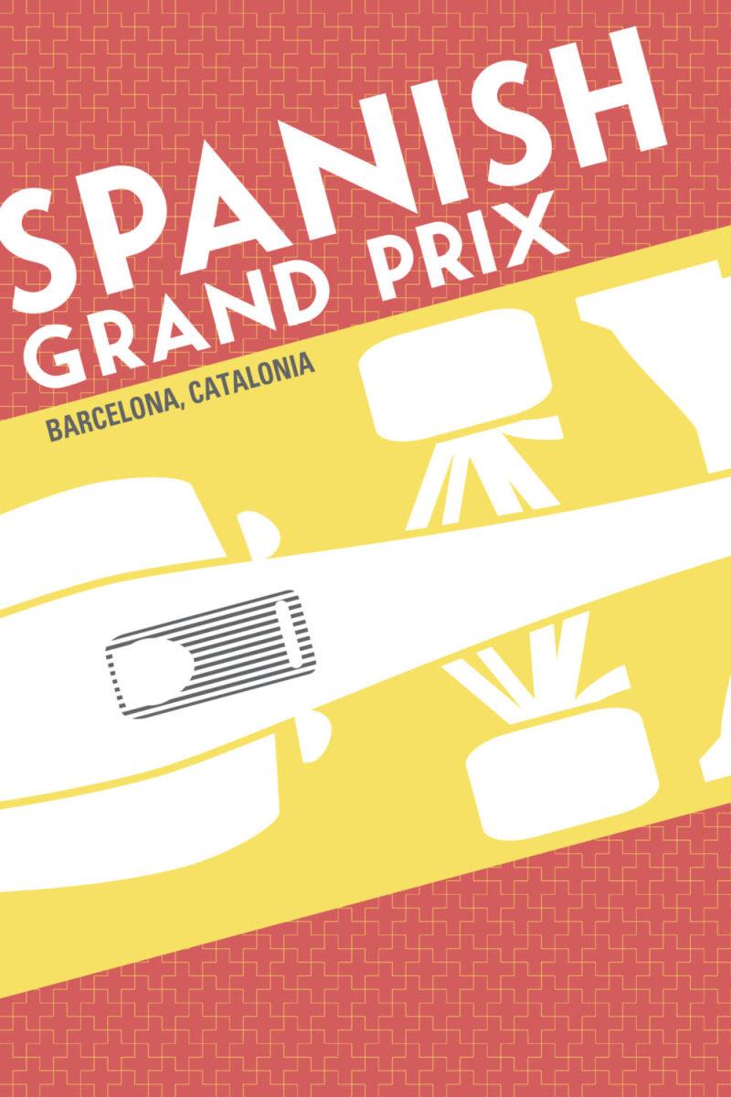 Formula-1-Race-Posters-10
