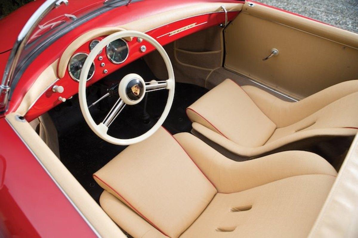 1955-Porsche-356-Pre-A-by-Reutter-1