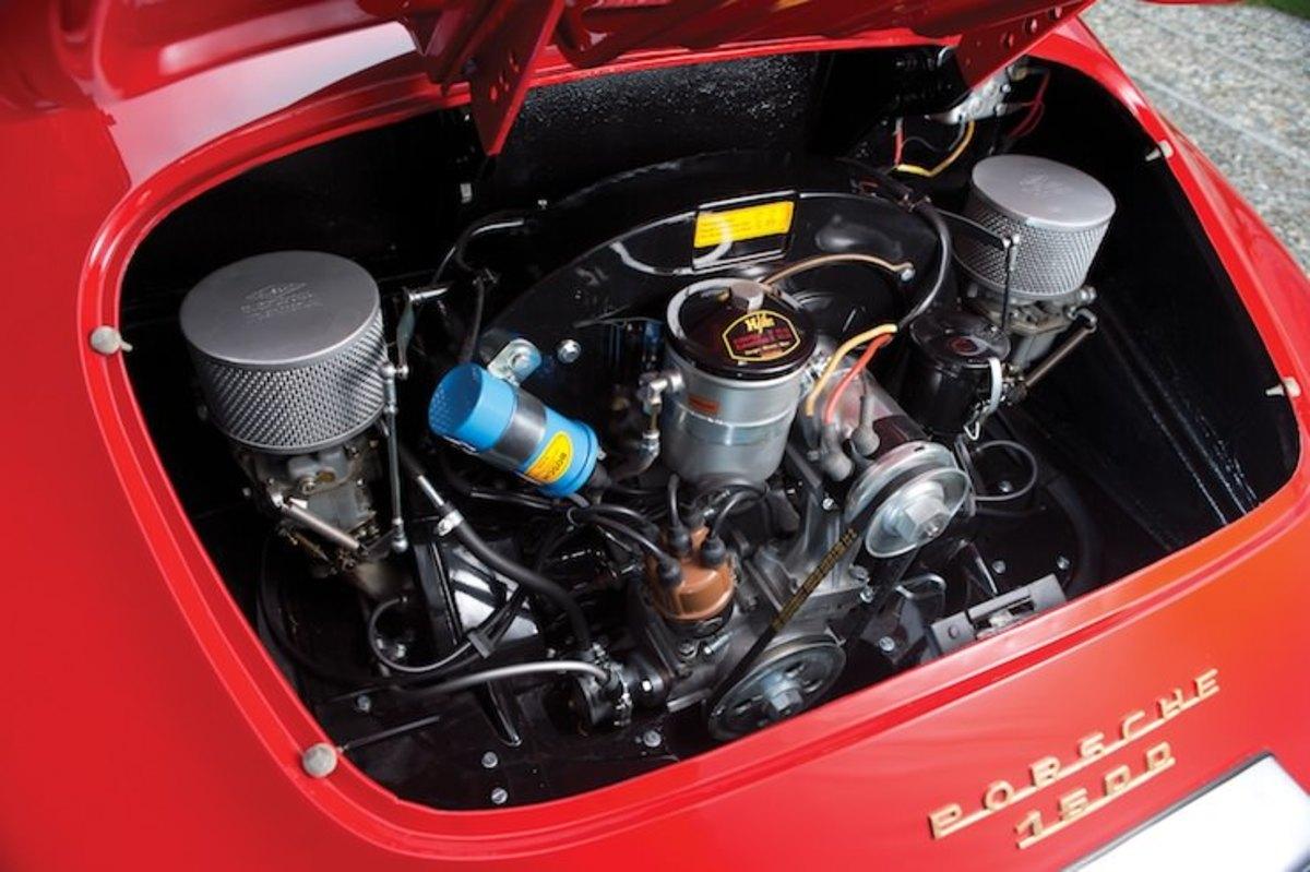 1955-Porsche-356-Pre-A-by-Reutter-2