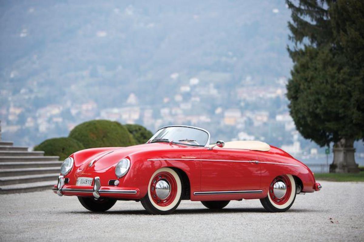 1955-Porsche-356-Pre-A-by-Reutter-3